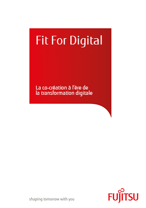 Fit For Digital